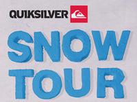 SnowTour we Francji