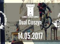 Dual City Tour w Cieszynie