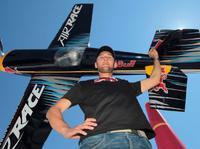 Mistrzostwa Świata Red Bull Air Race w Gdyni już za miesiąc!