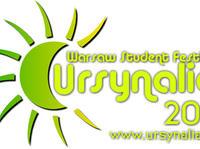 Ursynalia 2011