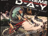 Extreme Day – już w sobotę na największych dirtach w kraju