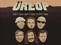 URLOP - Polish Extreme Sports Movie