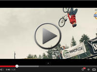 Sony VAIO Joy Ride Fest 2013 - Oficjalna Videorelacja