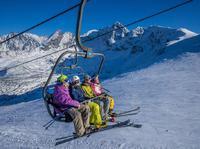 Od dziś nowa karta PKLpass dostępna dla narciarzy i turystów