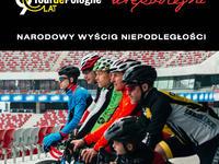 BIKE EXPO - NARODOWY TEST ROWEROWY