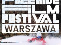 Freeride Film Festival 2014