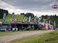 Sony VAIO Joy Ride Fest