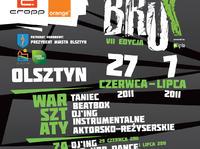 Bruk Festival 2011