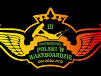 III Mistrzostwa Polski w Wakeboardzie