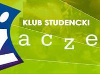 Klub Żaczek Kraków
