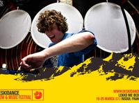 deSkiDance Snow & Music Festival odkrywa line up!