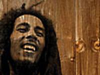 Whammy Bar Marley
