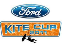Ford Kite Cup 2011