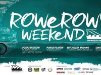 Rowerowy Weekend