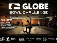 Globe Bowl Challenge w Krakowie