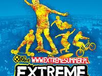 Extreme Summer    Billabong Play Ground