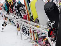 Jak dobrać deskę snowboardową do swojego stylu jazdy?