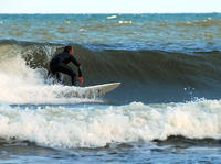 Videorelacja z Polish Surfing Challenge