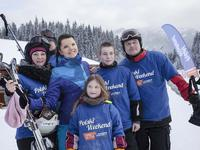 II Polski Weekend na Słowacji – Jasna Chopok, 14–15 lutego 2014