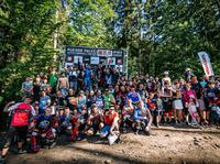 Diverse Downhill Contest Puchar Polski - Wisła 2018