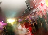 Palma Party