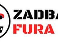 Zadbana Fura - auto kosmetyka na terenie Nowego Wiśnicza i okolic