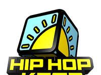 Hip Hop Kemp 2012