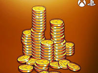 Buy Cheap MUT Coins