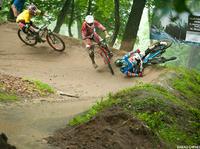 Polish 4X Open + Dirt Jam – Rybnik