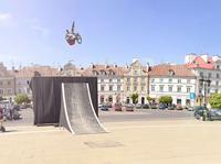Nadchodzi letnia edycja Lublin Sportival