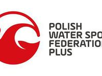 Fundacja Polish Water Sport Federation Plus