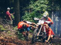 Beskid Hero – Hard Enduro Rally 2017