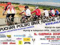 Bike Park Lublin