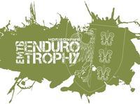 Enduro Trophy