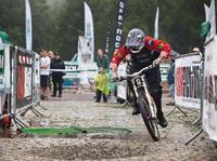 Pierwsze info od XV Lech Bike Festival