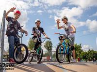 Stare Babice BMX Challenge 2021