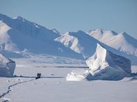 83° Ski the North, reż. Matthias Mayr