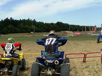 Sky Fighters FMX Camp
