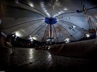 BMX DAY 2011 / Zient