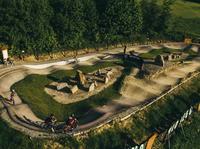 Kasina Wielka - Bike Park
