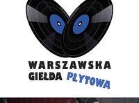 24.11 Warszawska Giełda Płytowa