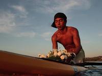 El Sueño - polski dokument o surfingu