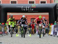 Mistrzostwa Polski XCE w Lublinie