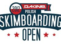 Polish Skimboarding Open 2012