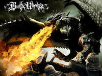 "Busta Rhymes ""Year of the Dragon"" – darmowy album"