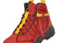 Nike ACG Air Zoom Tallac Lite Trail Boot Zima 2010