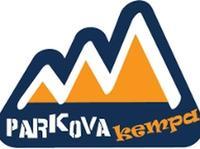 Parkova Kempa - Bukovec