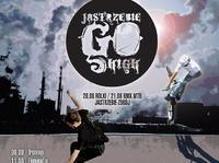 Jastrzębie Go High 2011