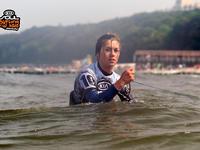 Kia Soul Surfing Cup 2010 Kołobrzeg
