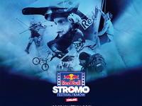 Plakat i harmonogram_Red Bull Stromo 2021